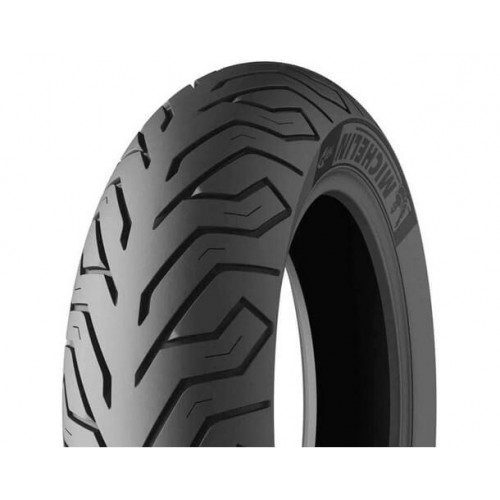 Michelin City Grip - 110-70-11