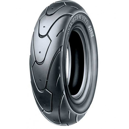 Michelin Bopper - 120-90-10