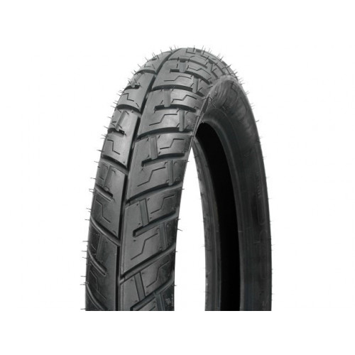 Michelin City Pro 2.75-18