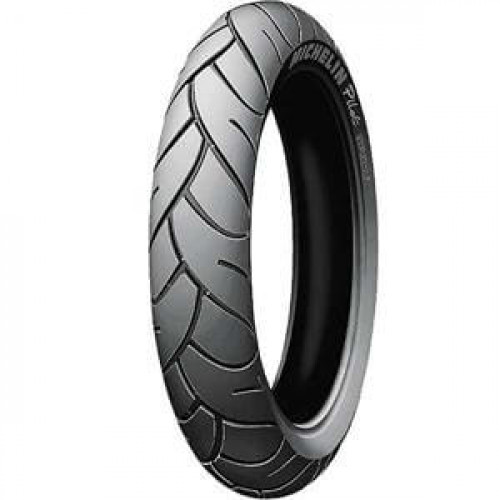 Michelin Pilot Sporty 100-90-18