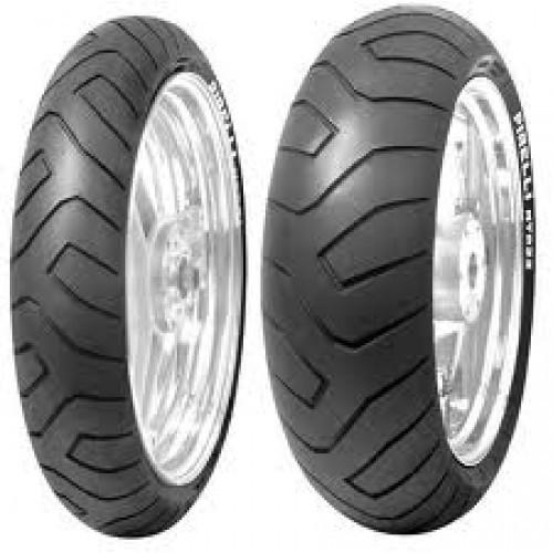 Pirelli Evo 21 130-60-13