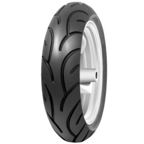 Pirelli Gts 24 130-70-13 - Versterkt