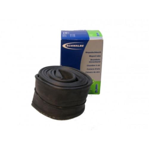 Binnenband 12 Inch -  3.00-12 / 325-12 (recht ventiel)
