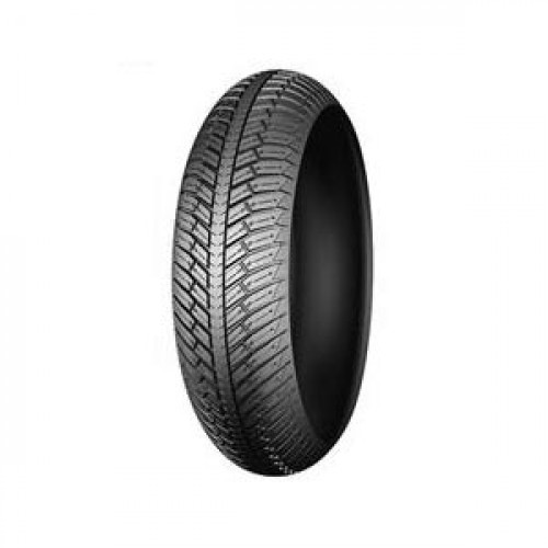 Michelin City Grip Winter - 120-70-12 58S