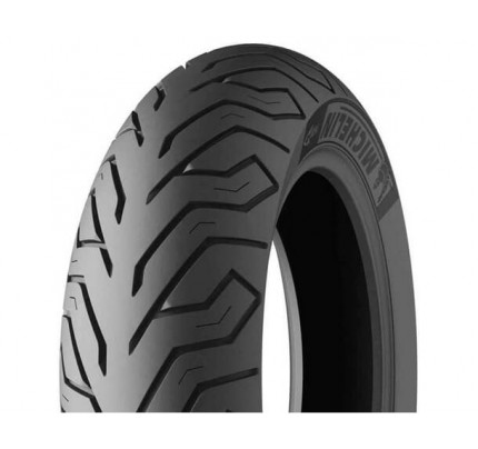 Michelin City Grip - 110-70-11
