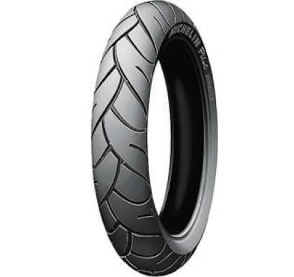 Michelin Pilot Sporty 120-80-16