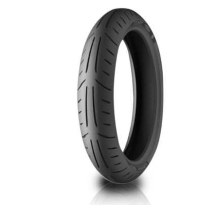 Michelin Power Pure - 120-80-14