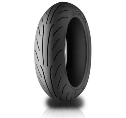 Michelin Power Pure - 110-70-12