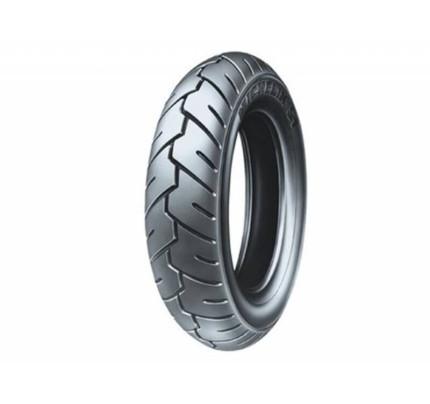 Michelin S1 90-90-10
