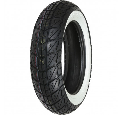 Shinko SR723 110-70-11 White Wall