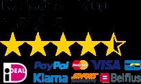 Ervaringen en reviews BAndenvoorscooters.nl